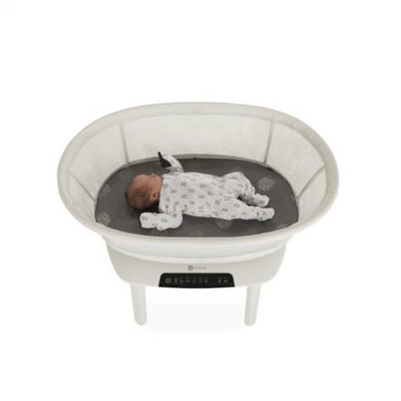 4moms Łóżeczko / Kołyska mamaRoo sleep bassinet