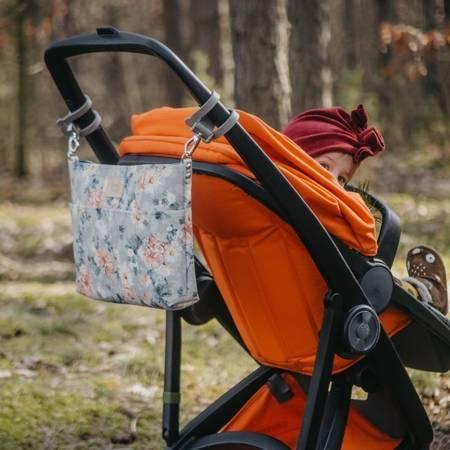 La Millou Organizer do wózka Forest