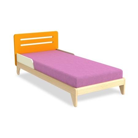 Łóżko tapczanik Timoore Simple