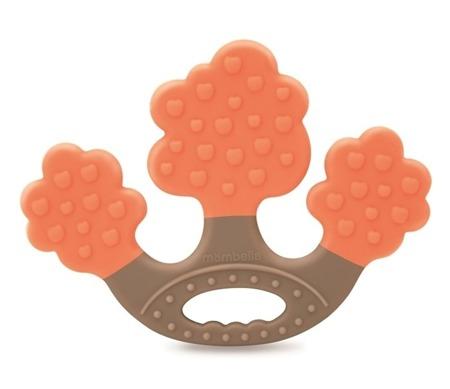 Mombella, Gryzak Drzewko pomarańczowy