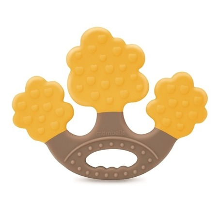 Mombella, Gryzak Drzewko żółty