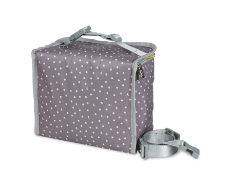 My Bag's Torba termiczna Picnic Bag My Sweet Dream's Grey