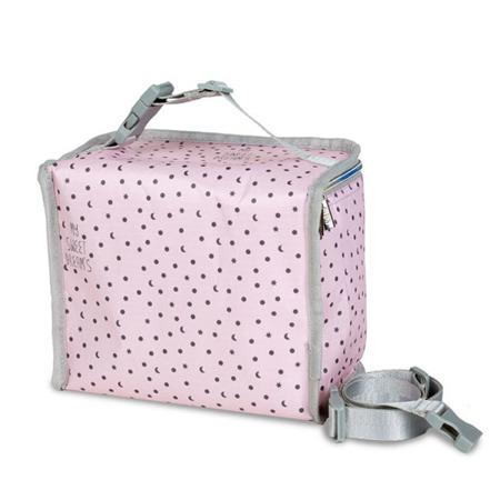 My Bag's Torba termiczna Picnic Bag My Sweet Dream's Pink