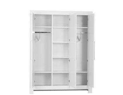Półka do szafy 2 i 3-drzwiowej Pinio Calmo