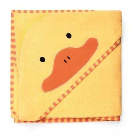 Ręcznik ZOO Kaczka, Skip Hop