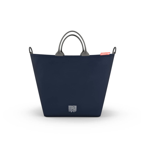 Torba do wózka, Shopping Bag Greentom