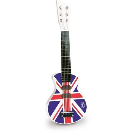 Vilac Gitara Union Jack